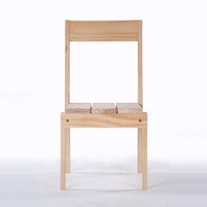ガーデンチェア(屋外チェア デッキチェア 屋外用椅子 ガーデンファニチャー 屋外家具 木製 デザイン)EXA-SD-01/マルゲリータ|margherita