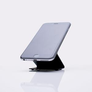 スマホスタンド iPhone立て スチール製 ホルダー|margherita