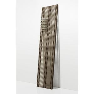 CDラック 木製 見せる収納 シンプル 200枚|margherita