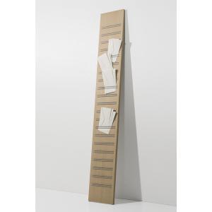 小物ラック 木製 見せる収納 ディスプレイ おしゃれ|margherita