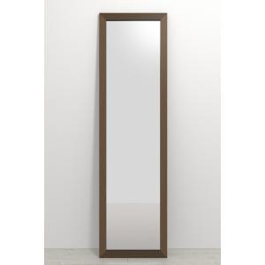 大きな姿見 壁立て掛け 全身鏡 大型 大きい おしゃれ|margherita