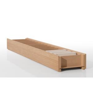 名刺整理箱 木製 カード入れ 卓上収納 おしゃれ|margherita