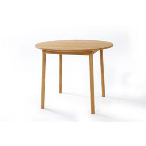 ROUND TABLE (ラウンド テーブル)φ900|margherita