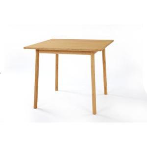 SQUARE TABLE (スクエア テーブル)850角|margherita