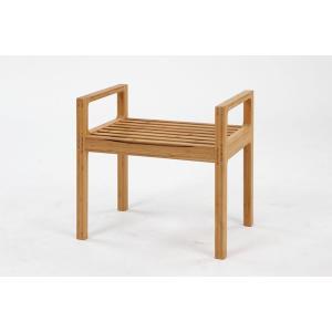 TENSION entrance stool(テンション エントランス スツール)  margherita