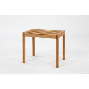 TENSION stool(テンション スツール) margherita