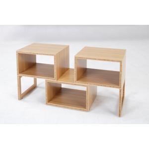 BOX SHELF(ボックス シェルフ)|margherita