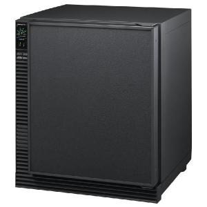 12本収納タイプ・ユニバーサルワインセラー(ブラック)・Angelshare(エンジェルシェア)/devicestyle(デバイスタイル)|margherita