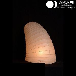イサムノグチ 照明 スタンドライト AKARI アカリ 間接照明 おしゃれ 和風 和紙 VB13-S|margherita