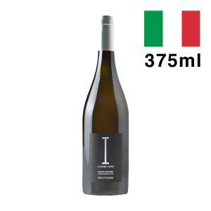 白ワイン 中辛口 クレメンテ・アイ 2013 内容量375ml ハーフボトル イタリア 自社輸入|mariage