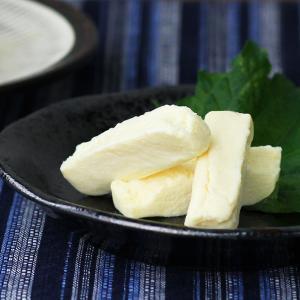 チーズ おつまみ 酒粕 粕漬 60g 大吟醸酒粕クリームチーズ|mariage