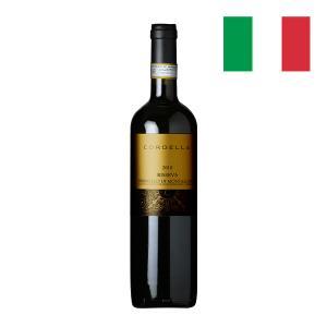 超当たり年VT 赤ワインフルボディ コルデラ ブルネッロ ディモンタルチーノ リゼルヴァ2010 ワイン評論家96点 750ml 自社輸入|mariage