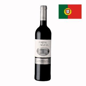 赤ワイン ライトボディ ポルタル・ダ・アーギア ヴィーニョ ティント 2012 ポルトガル 750ml 自社輸入|mariage