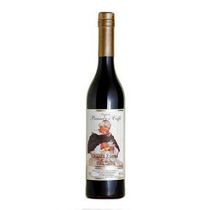 ブランデー Villa Zarri Brandy and Coffe Liquore Zarri Brandy リキュール ヴィラッザリ mariage