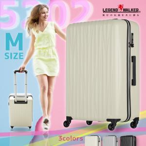 5202-58 スーツケース PPケース キャリーケース キ...