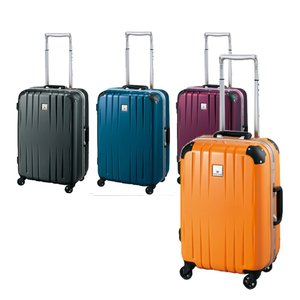 アウトレット エース ACE スーツケース S サイズ 小型 軽量 キャリーバッグ キャリーバック キャリーケース ワールドトラベラー AE-05656