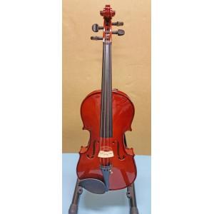 特価品! Artisan バイオリン SVS-300 本体のみ 新品