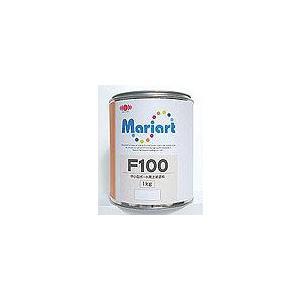 日本ペイント外板塗料・マリアートF100(1kg)
