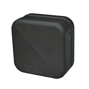 持ち運びが便利なモバイルステレオスピーカー THE BLOCK。すべてのメディアプレーヤーやPCに対...