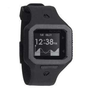 NIXON時計 THE SUPER TIDE スーパータイド/ニクソン時計 メンズ腕時計|mariner