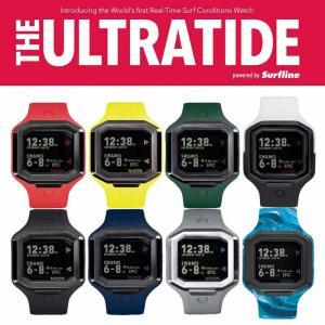 NIXON時計 THE ULTRATIDE ウルトラタイド/ニクソン時計 メンズ腕時計|mariner
