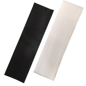 HEAVEN ヘブン デッキテープ 1台分 33×9インチ 約84×23cm スケートボード GRIPTAPE/スケートボードアクセサリー SK8 スケボー mariner