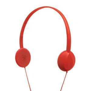 NIXON ヘッドフォン WHIP(カラー6色)/ブランド小物 ニクソン小物 ヘッドフォン|mariner