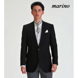 ※セット割引適応外 ジャケットがスーツタイプのレンタルディレクターズスーツ(ピッタリ系) 貸出期間:...