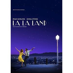 映画 ラ・ラ・ランド ポスター 42x30cm La La Land ララランド ライアン ゴズリン...