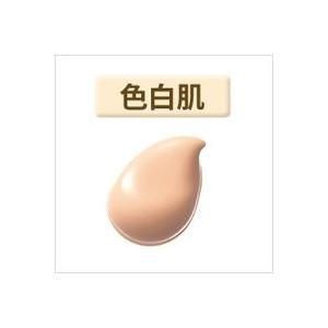 コラリッチ BBクリーム(色白肌用)/オールインワンファンデーション/キューサイ/25g(約2ヵ月分...