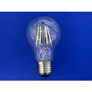 LED電球 E26口金 12V 24V 白色 MLB8W-1224B マリンテック