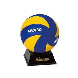 ミカサ MIKASA 記念品用バレーマスコットボール バレーボール サインボール 記念品|mario