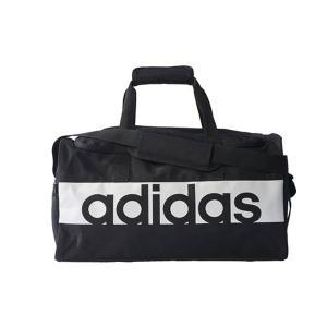 アディダス adidas リニアロゴチームバッグ S スポー...