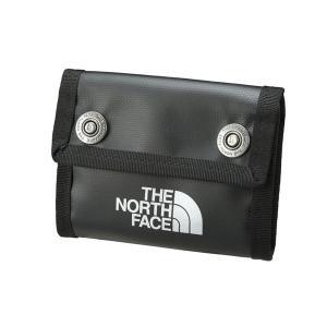 ノースフェイス THE NORTH FACE BCドットワレ...