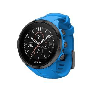 スント SUUNTO スパルタン スポーツ リスト HR Spartan Sport Wrist HR 腕時計 ウォッチ スポーツ スポーツウォッチ|mario