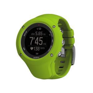 スント SUUNTO アンビット 3 ラン SUUNTO AMBIT3 RUN 腕時計 ウォッチ ランニング ウォーキング|mario