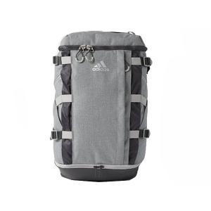 アディダス adidas メンズ&レディース OPS バックパック 26 スポーツ バックパック リュック|mario