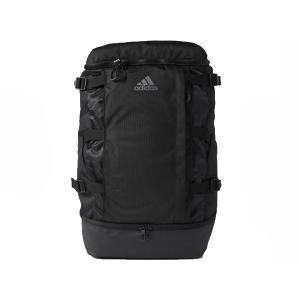 アディダス adidas メンズ&レディース OPS バックパック 30 スポーツ バックパック リュック|mario
