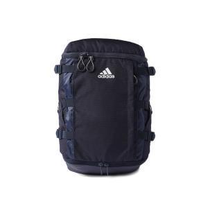 アディダス adidas メンズ&レディース OPS バックパック 20 スポーツ バックパック リュック|mario