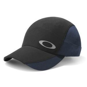 オークリー OAKLEY メンズ BURNISH BLOCK CAP スポーツ 帽子 キャップ mario