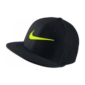 ナイキ NIKE メンズ&レディース DRI-FIT トレーニング ベイパー トゥルー キャップ スポーツ 帽子 キャップ mario
