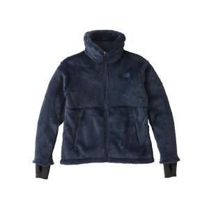 ノースフェイス THE NORTH FACE レディース スーパーバーサロフトジャケット Super Versa Loft Jacket 防寒 ウェア|mario