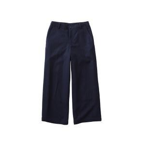 ノースフェイス THE NORTH FACE レディース クランベリーウールパンツ Cranberry Wool Pant パンツ|mario