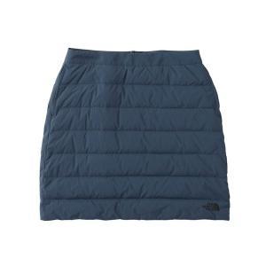 ノースフェイス THE NORTH FACE レディース ボードウォークスカート Boardwalk Skirt スカート|mario