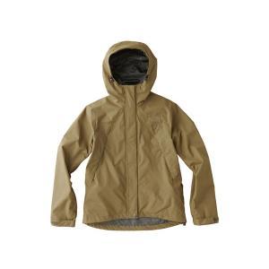 ノースフェイス THE NORTH FACE レディース スクープジャケット Scoop Jacket 防寒 ウェア|mario