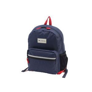 コロンビア Columbia プライスストリーム 13L バックパック Price Stream 13L Backpack リュック|mario