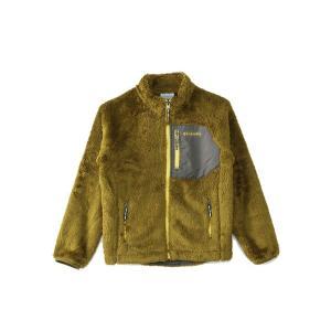 コロンビア Columbia ジュニア アウトドアオポチュニティーユースジャケット Outdoor Opportunity Youth Jacket ジャケット|mario