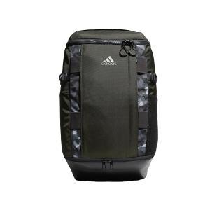 アディダス adidas OPS バックパックBSB 野球 スポーツ バッグ バックパック|mario