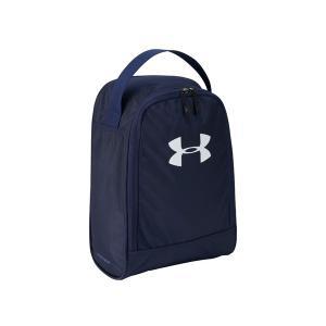アンダーアーマー UNDER ARMOUR シューケース スポーツ バッグ かばん 鞄 ケース シューズ 靴|mario