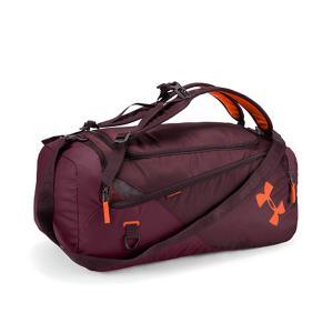 Contain Duffle Bag 4.0 スポーツ ダッフル ボストン バッグ  【カテゴリ】 ...